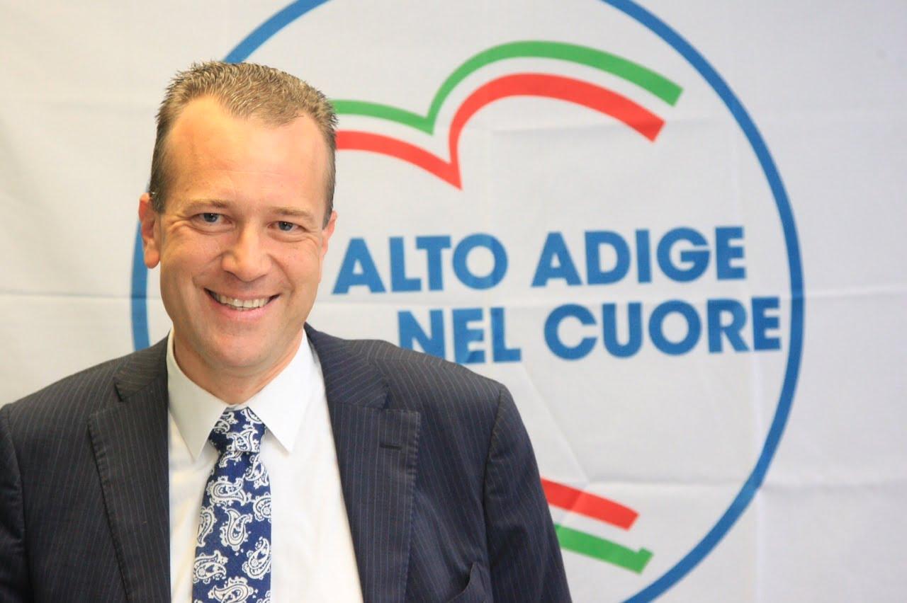 Alessandro Urzì